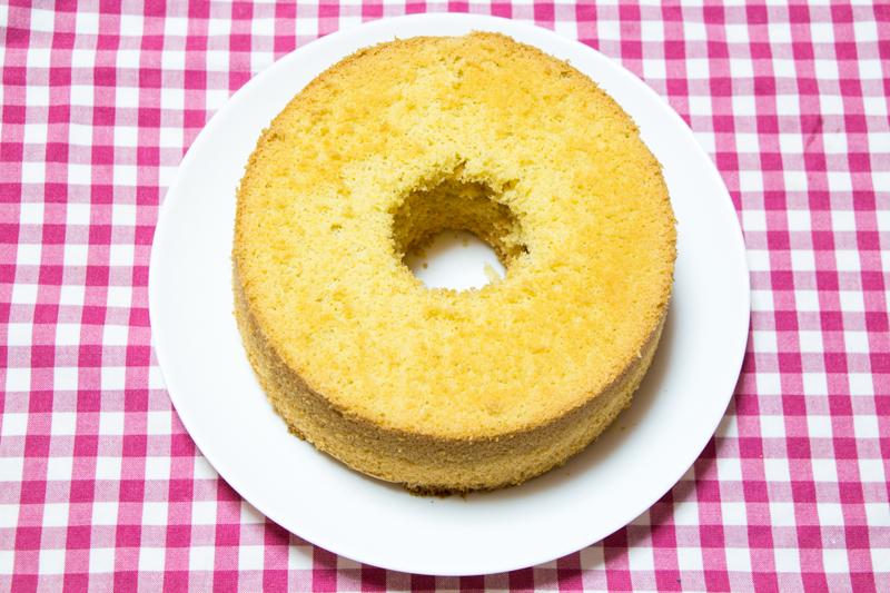 IMG_0447-chiffon-cake
