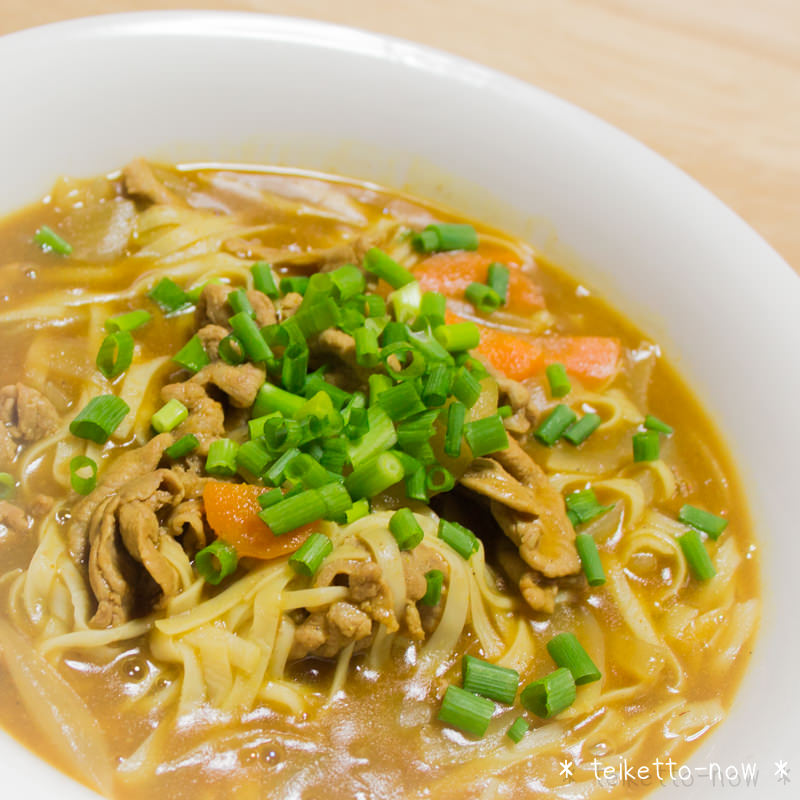 IMG_7229-curry-udon2