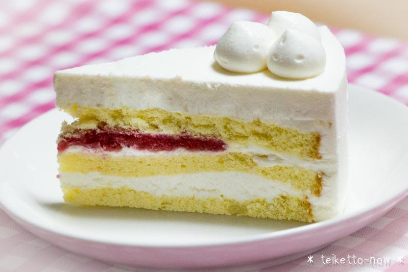 IMG_8213-shatoreze-cake